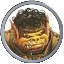 Fat Goblin