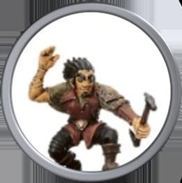Gnome Skulk