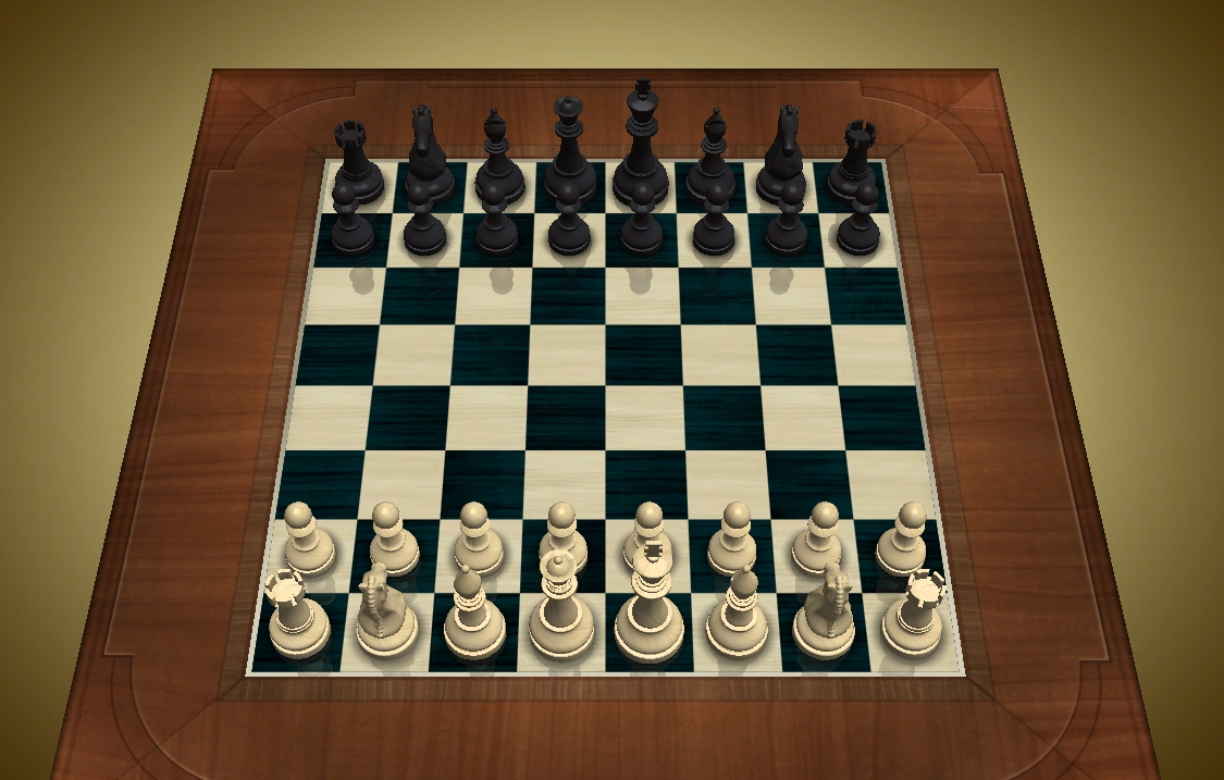 Play chess titans for free video search engine at Where can i buy a chess game