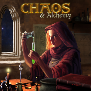 Chaos&amp;Alchemy_Cover_Large_with_Logo_1