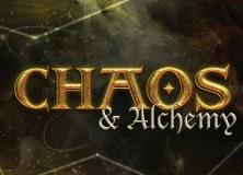 Chaos_Alchemy_Header_2