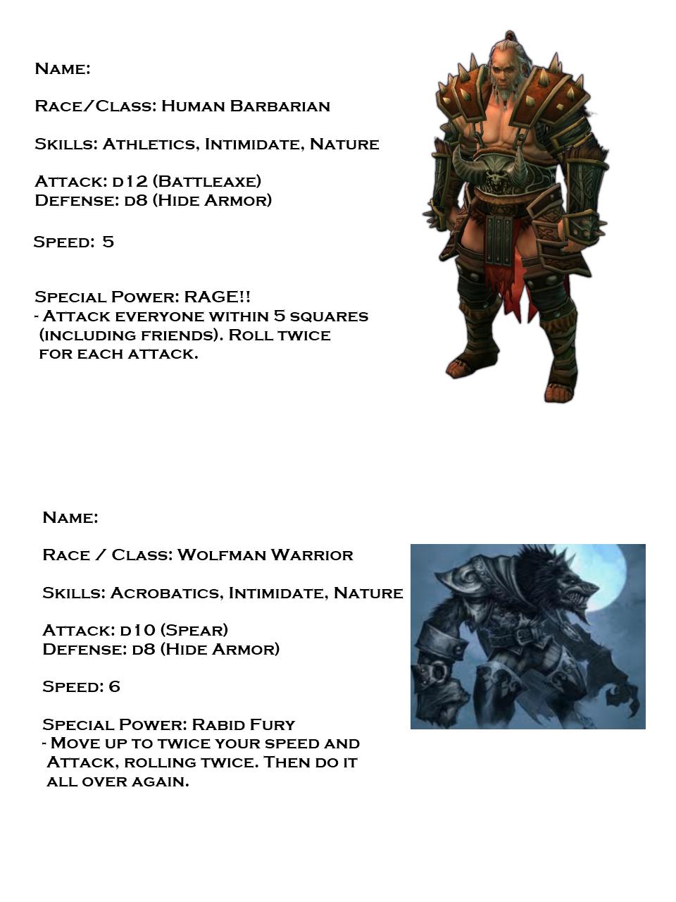 arcadiabuildersinc com | Page 182