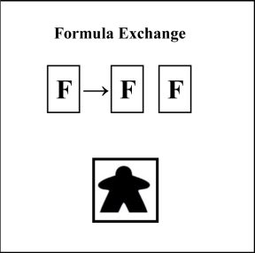 Formula Exchange 1