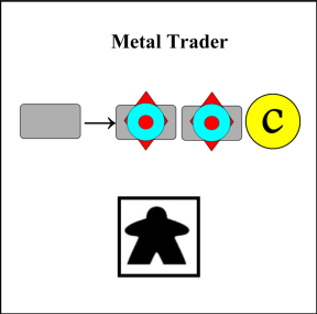 Metal Trader 1
