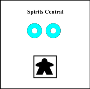 Spirits Central 1